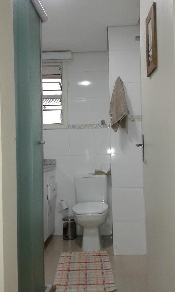 Edifício Radar - Apto 2 Dorm, Centro Histórico, Porto Alegre (106821) - Foto 20