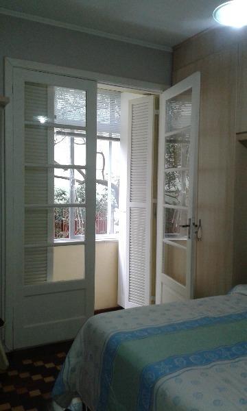Edifício Radar - Apto 2 Dorm, Centro Histórico, Porto Alegre (106821) - Foto 28