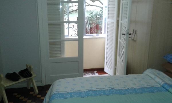 Edifício Radar - Apto 2 Dorm, Centro Histórico, Porto Alegre (106821) - Foto 29