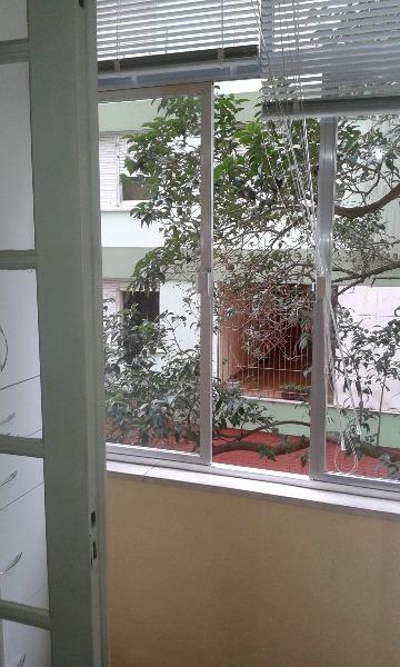 Edifício Radar - Apto 2 Dorm, Centro Histórico, Porto Alegre (106821) - Foto 31