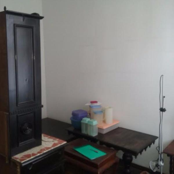 Casa - Casa 3 Dorm, Petrópolis, Porto Alegre (106823) - Foto 6