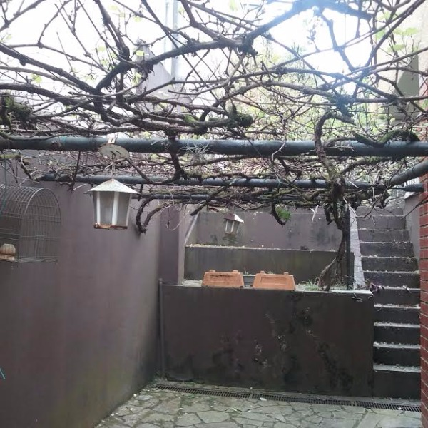Casa - Casa 3 Dorm, Petrópolis, Porto Alegre (106823) - Foto 2