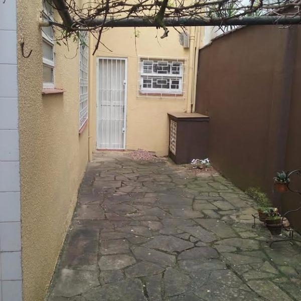 Casa - Casa 3 Dorm, Petrópolis, Porto Alegre (106823) - Foto 10