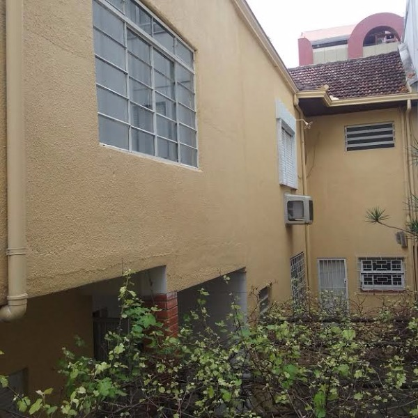Casa - Casa 3 Dorm, Petrópolis, Porto Alegre (106823) - Foto 11