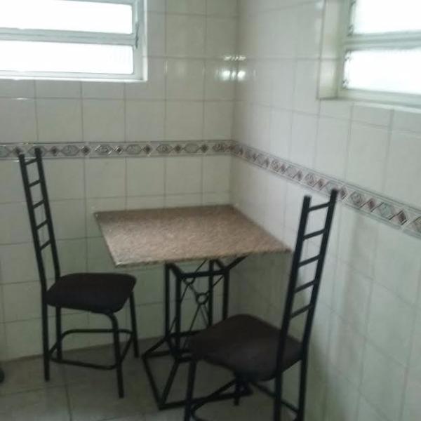 Casa - Casa 3 Dorm, Petrópolis, Porto Alegre (106823) - Foto 8