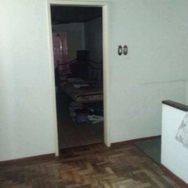 Casa - Casa 3 Dorm, Petrópolis, Porto Alegre (106823) - Foto 13