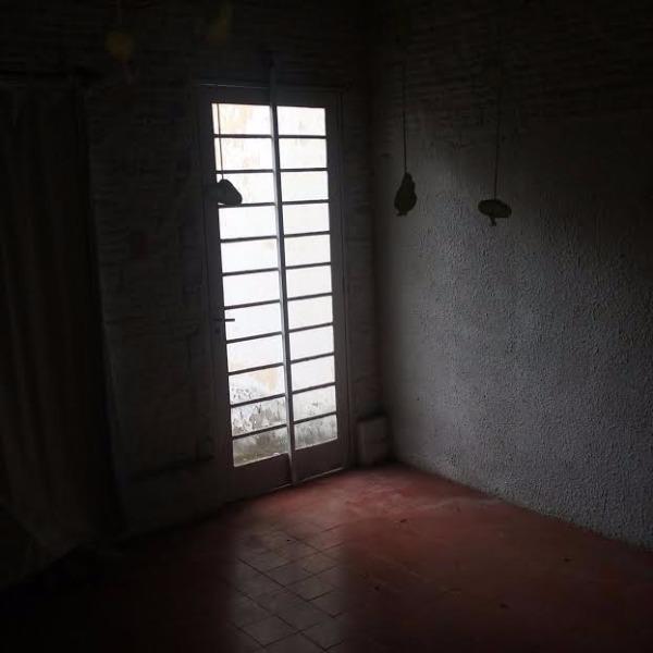 Casa - Casa 3 Dorm, Petrópolis, Porto Alegre (106823) - Foto 17