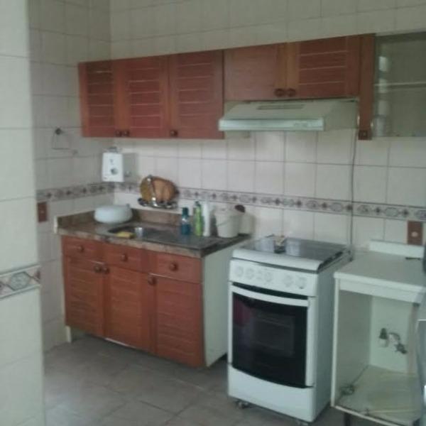 Casa - Casa 3 Dorm, Petrópolis, Porto Alegre (106823) - Foto 9