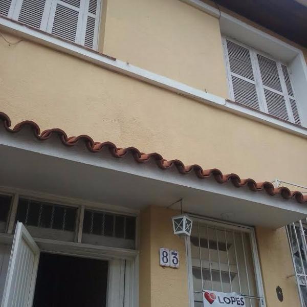 Casa - Casa 3 Dorm, Petrópolis, Porto Alegre (106823)
