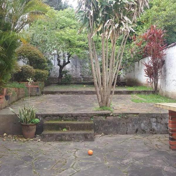 Casa - Casa 3 Dorm, Petrópolis, Porto Alegre (106823) - Foto 3