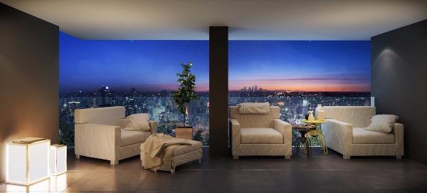 Esplêndido Residencial - Apto 3 Dorm, Mauá, Novo Hamburgo (106825) - Foto 19