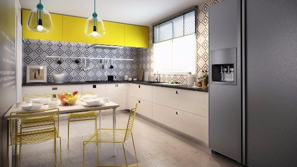 Esplêndido Residencial - Apto 3 Dorm, Mauá, Novo Hamburgo (106825) - Foto 24