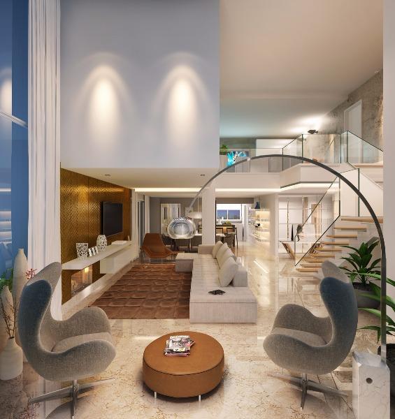 Esplêndido Residencial - Apto 3 Dorm, Mauá, Novo Hamburgo (106825) - Foto 31