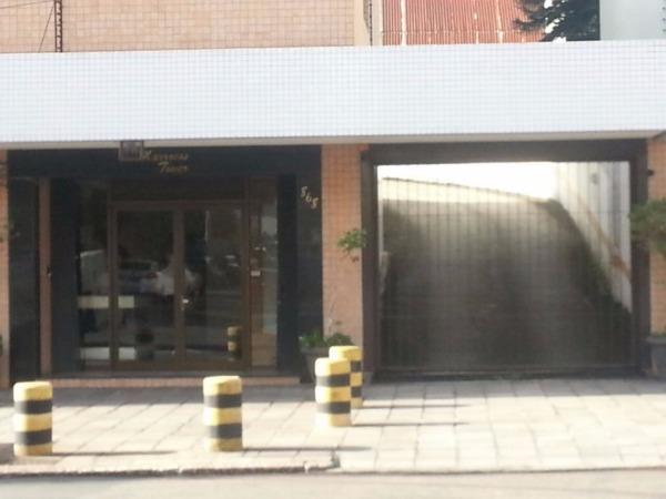 Ducati Imóveis - Sala, Menino Deus, Porto Alegre - Foto 12