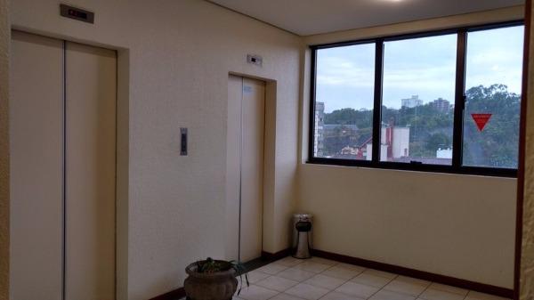 Ducati Imóveis - Sala, Menino Deus, Porto Alegre - Foto 14