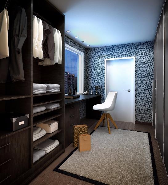 Esplendido Residencial - Apto 3 Dorm, Mauá, Novo Hamburgo (106844) - Foto 19