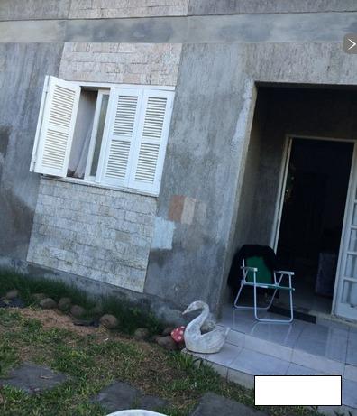 Nossa Senhora das Graças - Casa 3 Dorm, Nossa Senhora das Graças - Foto 2