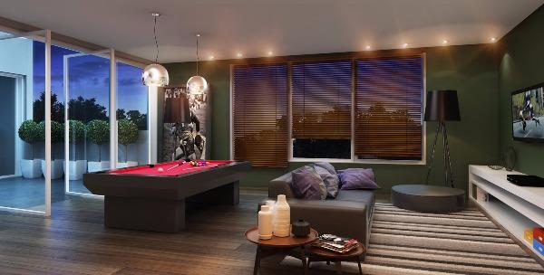 Esplendido Residencial - Apto 3 Dorm, Mauá, Novo Hamburgo (106850) - Foto 10