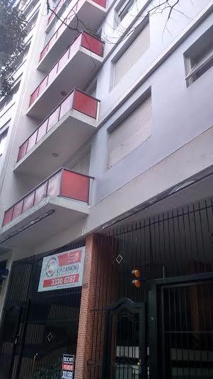 Edifício Nectaris - Apto 3 Dorm, Centro Histórico, Porto Alegre