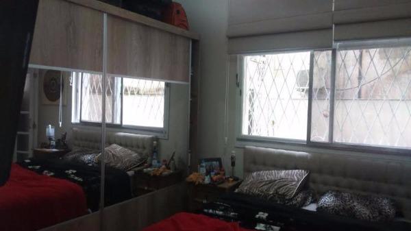 Edifício Nectaris - Apto 3 Dorm, Centro Histórico, Porto Alegre - Foto 8