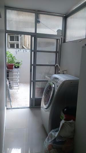Edifício Nectaris - Apto 3 Dorm, Centro Histórico, Porto Alegre - Foto 13