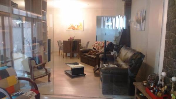 Edifício Nectaris - Apto 3 Dorm, Centro Histórico, Porto Alegre - Foto 6