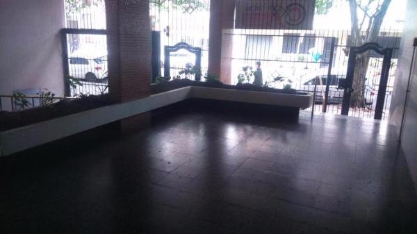 Edifício Nectaris - Apto 3 Dorm, Centro Histórico, Porto Alegre - Foto 14