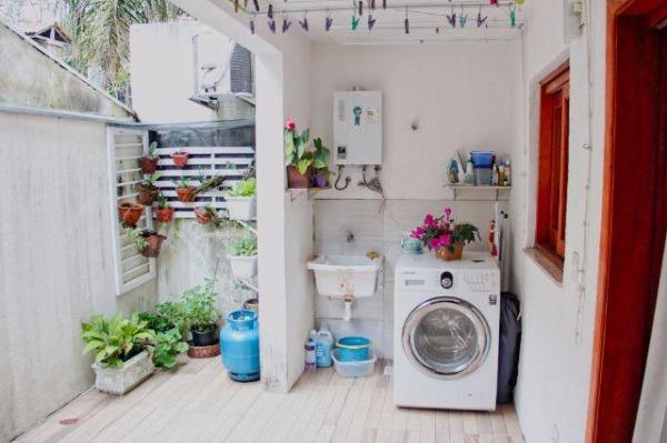 Ducati Imóveis - Casa 3 Dorm, Jardim Floresta - Foto 18