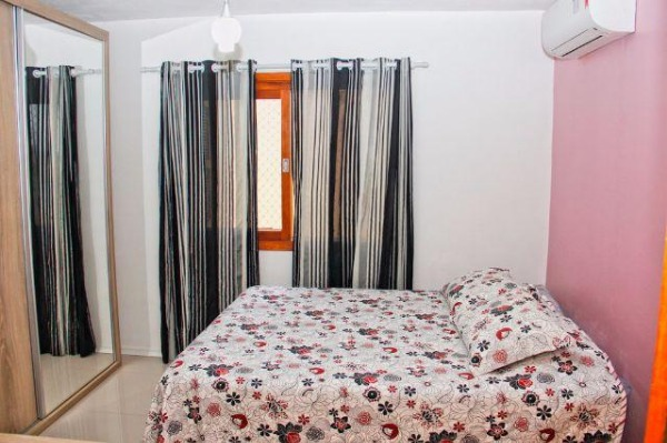 Ducati Imóveis - Casa 3 Dorm, Jardim Floresta - Foto 6