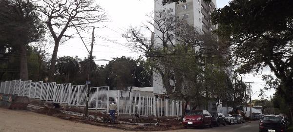 SY Condominio Praça - Torre Leste - Apto 2 Dorm, Teresópolis (106875) - Foto 3