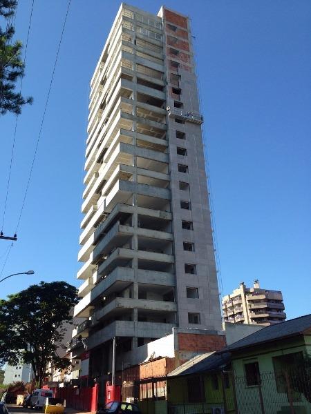 Urbano - Apto 3 Dorm, Morro do Espelho, São Leopoldo (106902) - Foto 15