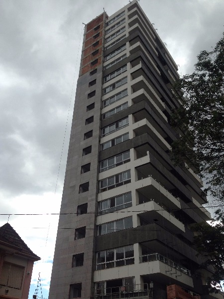 Urbano - Apto 3 Dorm, Morro do Espelho, São Leopoldo (106902) - Foto 14