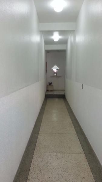 Apto 1 Dorm, Petrópolis, Porto Alegre (106948) - Foto 3