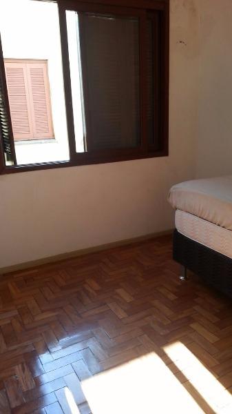 Apto 1 Dorm, Petrópolis, Porto Alegre (106948) - Foto 12