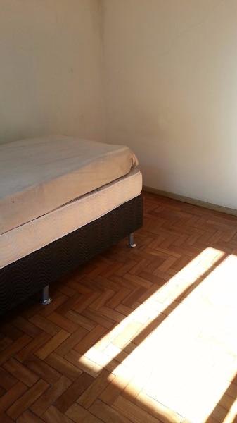 Apto 1 Dorm, Petrópolis, Porto Alegre (106948) - Foto 14