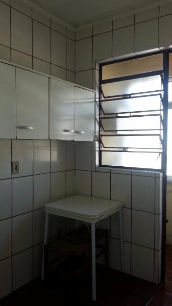 Apto 1 Dorm, Petrópolis, Porto Alegre (106948) - Foto 18