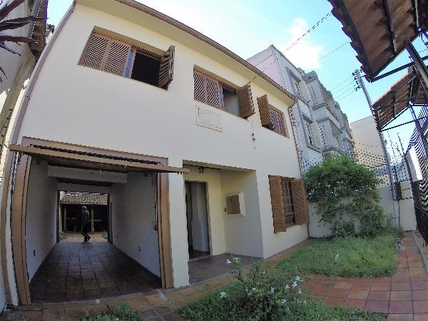 Casa 3 Dorm, Menino Deus, Porto Alegre (106953) - Foto 3