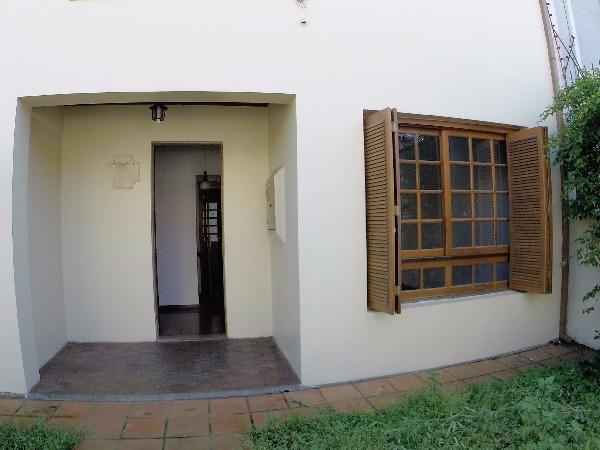 Ducati Imóveis - Casa 3 Dorm, Menino Deus (106953) - Foto 4