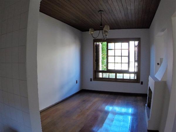 Casa 3 Dorm, Menino Deus, Porto Alegre (106953) - Foto 5
