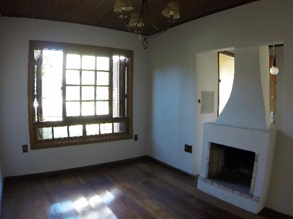 Casa 3 Dorm, Menino Deus, Porto Alegre (106953) - Foto 7