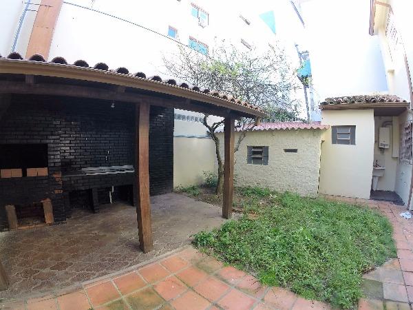 Casa 3 Dorm, Menino Deus, Porto Alegre (106953) - Foto 8