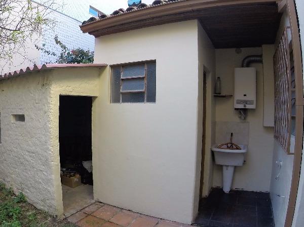 Casa 3 Dorm, Menino Deus, Porto Alegre (106953) - Foto 10