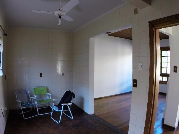 Casa 3 Dorm, Menino Deus, Porto Alegre (106953) - Foto 11