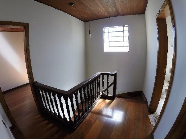 Casa 3 Dorm, Menino Deus, Porto Alegre (106953) - Foto 14