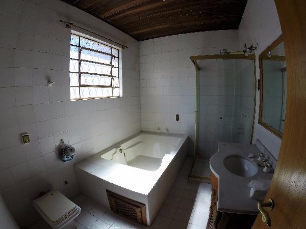 Casa 3 Dorm, Menino Deus, Porto Alegre (106953) - Foto 15