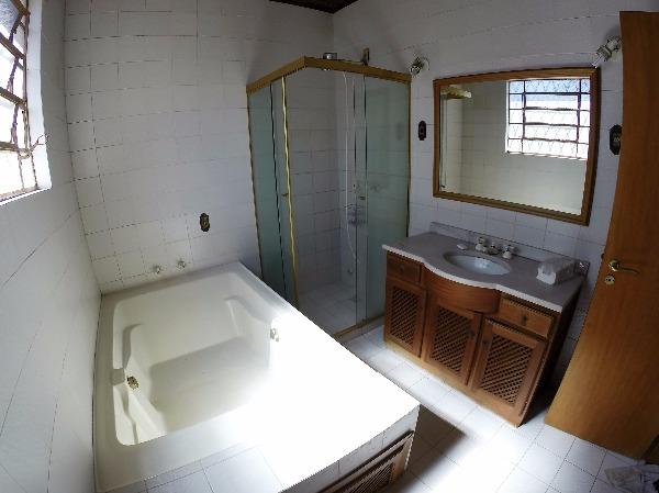 Casa 3 Dorm, Menino Deus, Porto Alegre (106953) - Foto 16