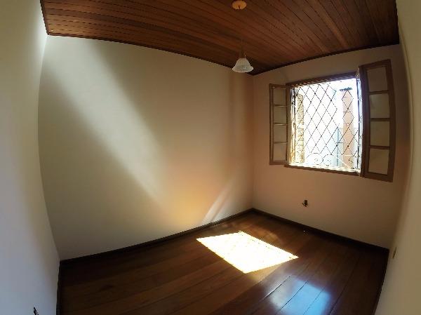 Casa 3 Dorm, Menino Deus, Porto Alegre (106953) - Foto 17