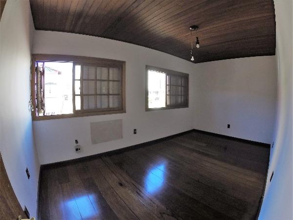 Casa 3 Dorm, Menino Deus, Porto Alegre (106953) - Foto 20
