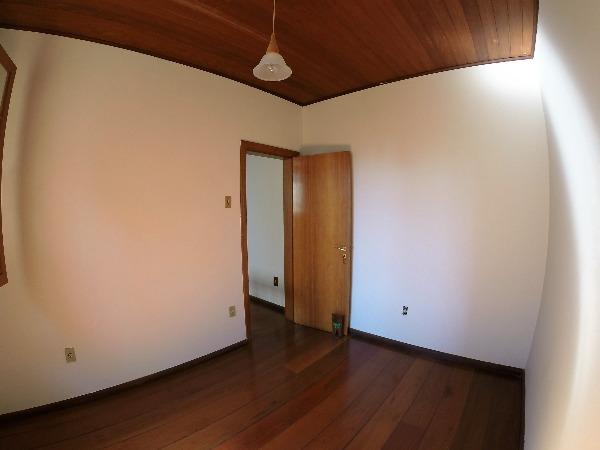Casa 3 Dorm, Menino Deus, Porto Alegre (106953) - Foto 19