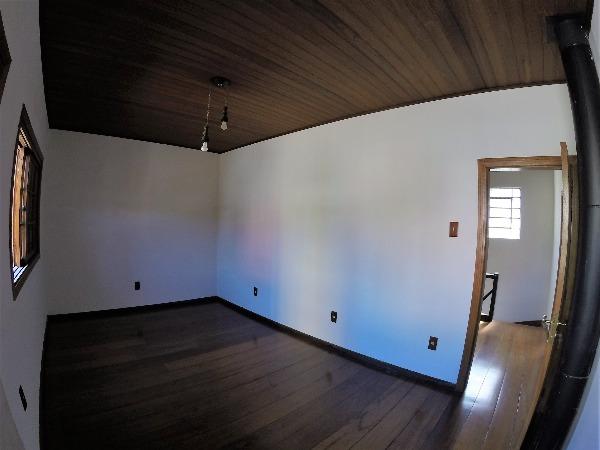 Casa 3 Dorm, Menino Deus, Porto Alegre (106953) - Foto 22